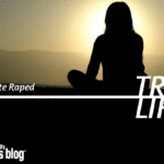 True Life :: I Was Date Raped