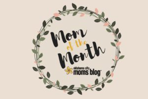 momofthemonth_wide1