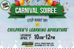 Carnival Soiree_Featured Image_OKC