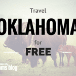 Travel Oklahoma For Free: 35 Books From & About Our Great State
