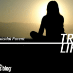 True Life: Growing Up with a Suicidal Parent