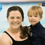 Get Your Kids Swimming With Oklahoma Swim Academy!