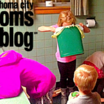 5 Lessons Learned After Surviving the Tummy Bug