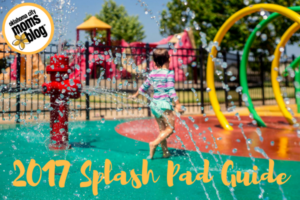 2017 Splash Pad Guide-2