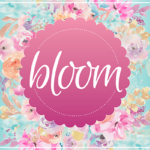 OKC Bloom: An Event for New and Expecting Moms {2017}