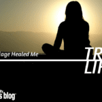 True Life: My Marriage Helped Me Heal from Childhood Rape Trauma