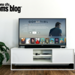 In Defense of the Television