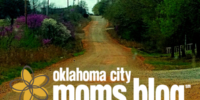 okcmb country road