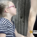Little People, Big Feelings (And How Parents Should Respond)