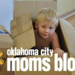 On the Move: Tips for Moving with Kids
