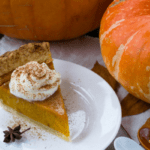 Pumpkin Lover's Unite: A Guide to All Things Pumpkin Flavored in OKC