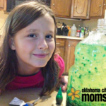 Kid-Approved Pinterest Crafts