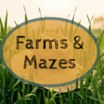 2017 Farms and Mazes
