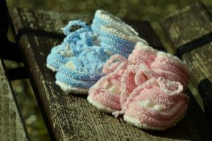 baby-shoes-1514007__340
