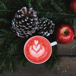 Co-Parenting Through the Holidays: A Guide