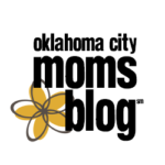 Oklahoma City Moms Blog