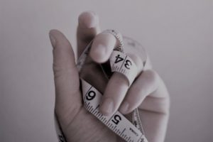 measuring tape picture