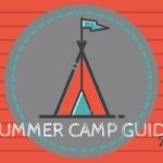 2018 OKC Guide to Summer Camps