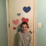 Making Valentine's Day Special For Kids