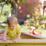 10 Truths From the Toddler Trenches