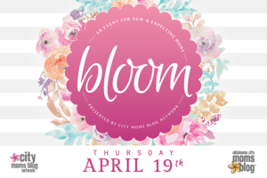 Bloom_Featured_Graphic