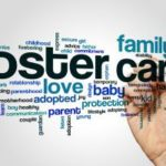 What To Expect When You're Expecting A Foster Placement