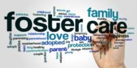 foster-care-graphic-web-300x200