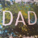 5 Budget & Kid-Friendly DIY Father's Day Gifts