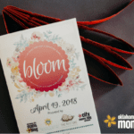 OKC Bloom 2018 {Event Recap}