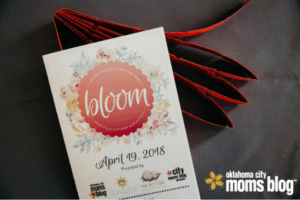 bloom featured