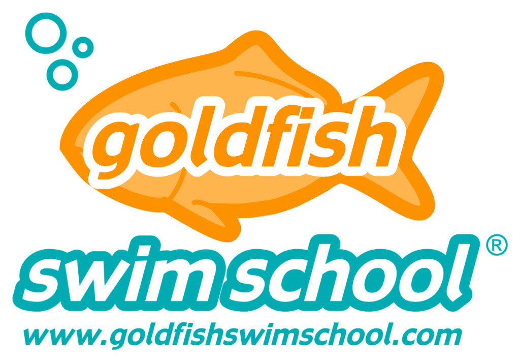 Whats A Parent To Do When Trying Figure Out What Will Be Fun For Toddlers 5 Year Olds AND 10 Host Birthday Party At Goldfish Swim School