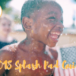 OKC Metro Splash Pad Guide: 2018