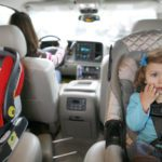 Yes, You CAN Forget Your Child: Preventing Hot Car Deaths