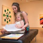 Grow with Us at the Oklahoma City Museum of Art
