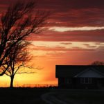 A Mama's Farewell Letter to Oklahoma