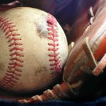 Oklahoma City Dodgers: A Perfect Family Event
