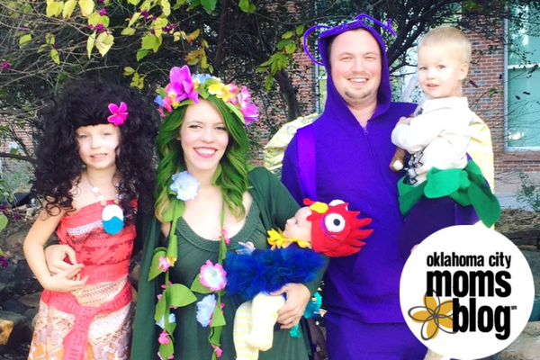 so diy costumes are the only way we make it happen in our house here are my top 5 tips for budget friendly no sew family costumes