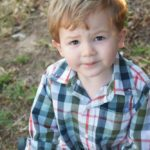 4 Tips for Teaching Your Toddler About Hard Life Changes