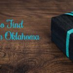4 Great Places to Find Made in Oklahoma Gifts