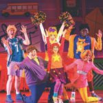 Why Curious George at the Lyric Theatre is a Must-See for Your Family