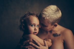 affection-baby-blurred-background-842210 (1)