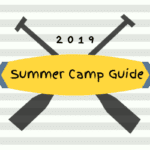 Your 2019 Guide to Summer Camp in OKC
