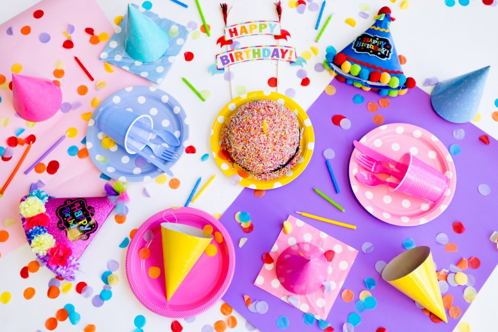 Birthday Party Etiquette Is A Touchy Subject And There Dont Seem To Be Clear Cut Rules On What Expect From As Your Kids Hit Preschool