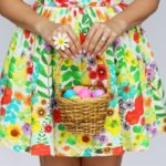 Fabulous Easter Basket Ideas That Don't Include Candy