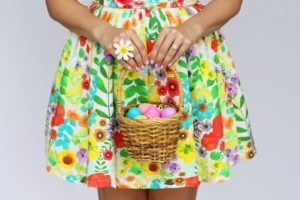 easter-2221862_1280