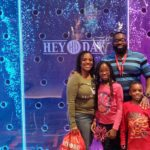 HeyDay is Serving Up Fun for the Whole Family