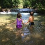 The Complete Guide to Getting Outside with Kids in OKC