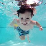 Everything You Need To Know About Water Safety