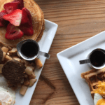 The Ultimate OKC Brunch Bucket List