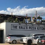 A Pizza Lovers Guide to the Best Slices in Oklahoma City